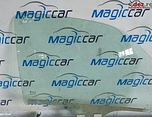 Imagine Geam usa Opel Agila A 2002 cod - Piese Auto