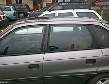 Imagine Geam usa Opel Astra 1996 Piese Auto
