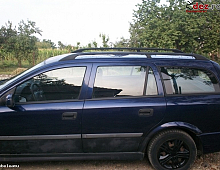 Imagine Geam usa Opel Astra 2000 Piese Auto