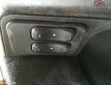 Imagine Actionare electrica geam Opel Astra 2001 Piese Auto