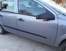 Imagine Geam usa Opel Astra 2006 Piese Auto