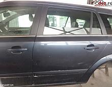 Imagine Geam usa Opel Astra 2008 Piese Auto