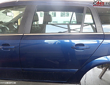 Imagine Geam usa Opel Astra H 2008 Piese Auto