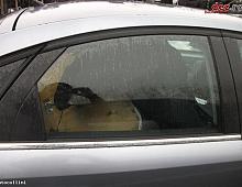 Geam usa Opel Vectra