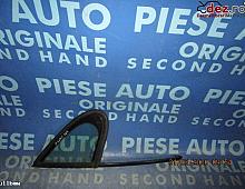 Imagine Geam usa Peugeot 207 2008 Piese Auto
