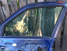 Imagine Geam usa Peugeot 406 2002 Piese Auto