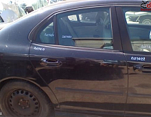 Geam usa Saab 9-3