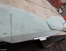 Imagine Geam usa stanga, dreapta Ford Ka 1997 Piese Auto