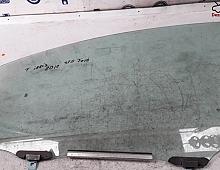 Imagine Geam usa Toyota Yaris 2010 Piese Auto