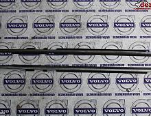 Imagine Bandouri / ornamente Volvo XC 90 2009 Piese Auto