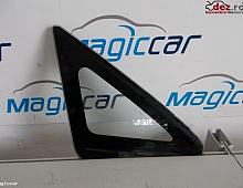 Imagine Geam triunghi Honda Jazz 2002 Piese Auto