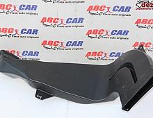 Imagine Conducta aer conditionat Audi A4 2019 Piese Auto
