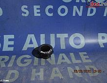 Imagine Ghidaj rulment presiune BMW Seria 3 2001 cod 1223366 Piese Auto