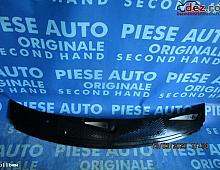 Imagine Grila Parbriz Ford Transit Piese Auto