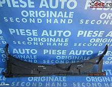 Imagine Grila Parbriz Alfa Romeo 159 An Der Fabricatie 2007 Piese Auto