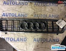 Imagine Grila radiator Audi 80 8C, B4 1991 Piese Auto