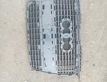 Imagine Grila radiator Audi A3 2006 cod 8P4853651A1QP Piese Auto