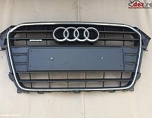 Imagine Grila radiator Audi A4 limuzina 2015 Piese Auto