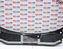 Imagine Grila radiator Audi A7 2018 cod 4K1819401 Piese Auto