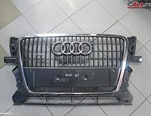 Imagine Grila radiator Audi Q5 2011 Piese Auto
