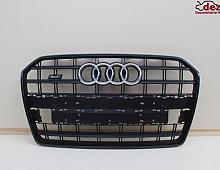 Imagine Grila radiator Audi S6 2015 Piese Auto