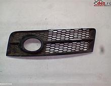 Imagine Grila proiector Audi S8 2010 cod 4E0807681AK Piese Auto