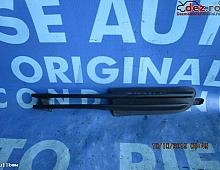 Imagine Grila radiator BMW Seria 3 2000 Piese Auto