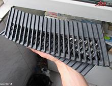 Imagine Grila radiator BMW Seria 5 E28 1984 cod 51131874517 Piese Auto