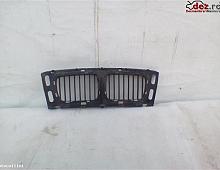Imagine Grila radiator BMW Seria 5 E34 1990 cod 51138148727 Piese Auto