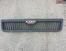 Imagine Grila radiator DAF 45 2004 Piese Auto