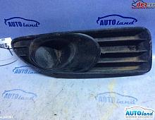 Imagine Grila radiator Fiat Linea 323 2007 cod 735422019 Piese Auto