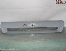 Imagine Grila radiator Fiat Tipo 1993 Piese Auto