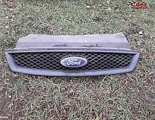 Imagine Grila radiator Ford Focus coupe 2005 Piese Auto