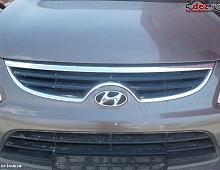Imagine Grila radiator Hyundai ix55 2010 Piese Auto