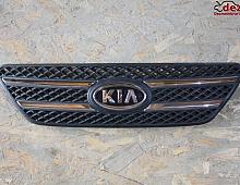 Imagine Grila radiator Kia Ceed 2006 Piese Auto