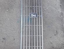 Imagine Grila radiator Lada 1200 1968 Piese Auto