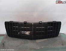 Imagine Grila radiator Mercedes CLS-Class 1992 Piese Auto