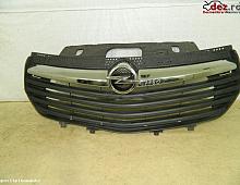 Imagine Grila radiator Opel Vivaro, 16-18, 93868859 Piese Auto