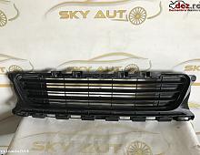 Imagine Grila radiator Peugeot 308 2008 cod AA38261457 Piese Auto