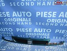 Imagine Grila radiator Seat Inca 1998 Piese Auto