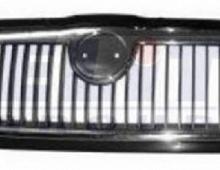 Imagine Grila radiator skoda octavia 1996 2010 150 ron si multe alte Piese Auto