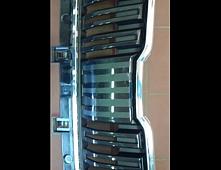 Imagine Grila radiator Skoda Octavia 2018 Piese Auto