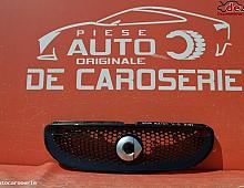 Imagine Grila radiator Smart ForTwo w453 2014 Piese Auto