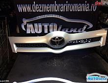Imagine Grila radiator Toyota Corolla Verso ZER , ZZE 2004 cod  Piese Auto