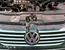 Imagine Grila radiator Volkswagen Bora 2002 Piese Auto