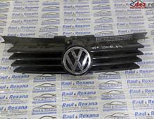 Imagine Grila radiator Volkswagen Bora 2004 Piese Auto