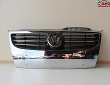 Imagine Grila radiator Volkswagen Eos 2009 Piese Auto