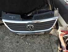 Imagine Grila radiator Volkswagen Passat 2006 Piese Auto