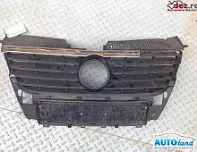 Imagine Grila radiator Volkswagen Passat ALLTRACK 365 2012 cod Piese Auto