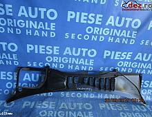 Imagine Vand Grila Parbriz Volvo 850 1996 Cod 3512108 Piese Auto